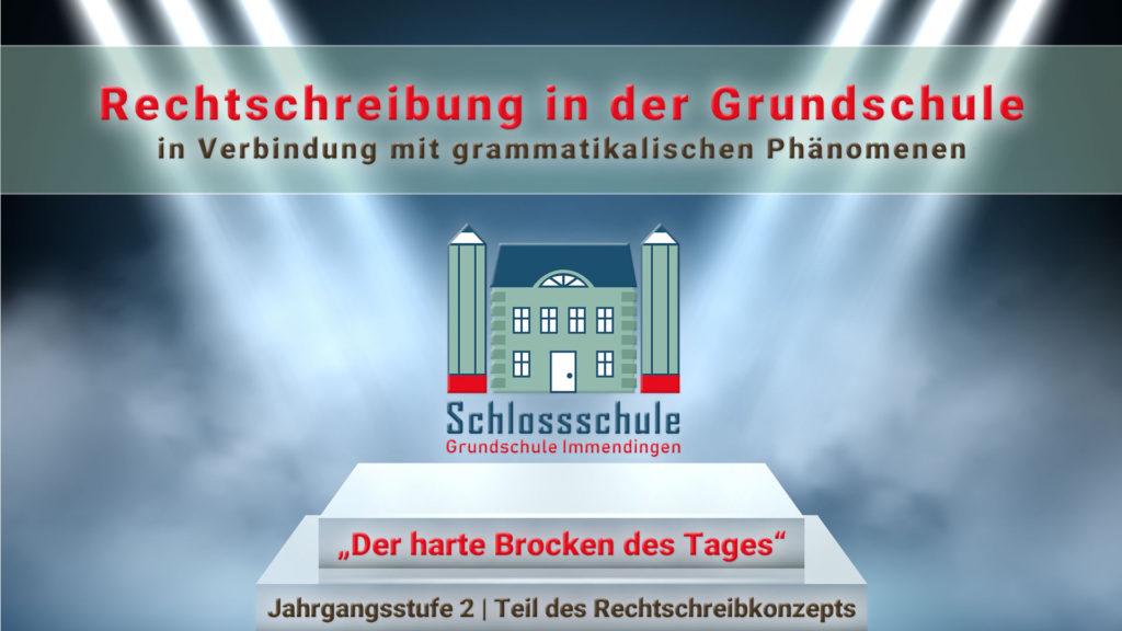 vorspann02 ssi Rechtschreibung 19201080