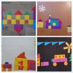 Collage_Formen2