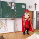 Nikolaus1-2