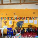 05-Klassenzimmer-Good-Hope