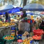 06-Kilombero-Markt_Arusha