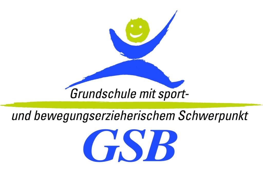GSB Zertifizierung