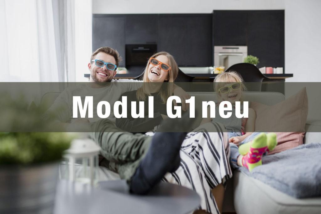 ssi modul g1neu 19201280