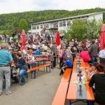 0003-Schulfest-Tanzen