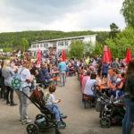 001-Schulfest-Tanzen