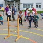 004-Schulfest-Tanzen