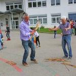 005-Schulfest-Tanzen