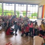 015-02-Schulfest-Tanzen