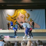 015-04-Schulfest-Tanzen