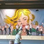 015-09-Schulfest-Tanzen