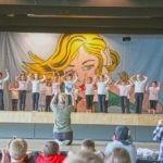 015-10-Schulfest-Tanzen