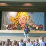 015-11-Schulfest-Tanzen