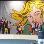 015-12-Schulfest-Tanzen