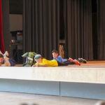 015-14-Schulfest-Tanzen