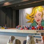 015-15-Schulfest-Tanzen