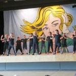 015-18-Schulfest-Tanzen