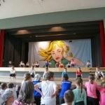 015-21-Schulfest-Tanzen