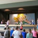 015-22-Schulfest-Tanzen