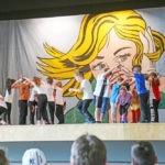 015-23-Schulfest-Tanzen