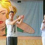 015-25-Schulfest-Tanzen