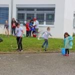 015-Schulfest-Tanzen