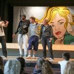 016-Schulfest-Tanzen