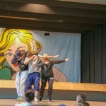 017-Schulfest-Tanzen