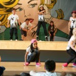 022-Schulfest-Tanzen