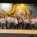 024-Schulfest-Tanzen