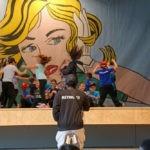 027-Schulfest-Tanzen