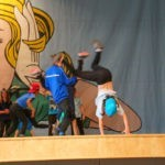 031-Schulfest-Tanzen
