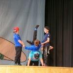 033-Schulfest-Tanzen