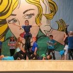 034-Schulfest-Tanzen
