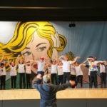 036-Schulfest-Tanzen