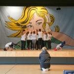 037-Schulfest-Tanzen