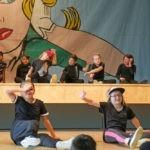 038-Schulfest-Tanzen