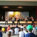 039-Schulfest-Tanzen