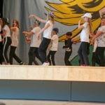 047-Schulfest-Tanzen