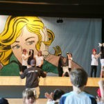 048-Schulfest-Tanzen