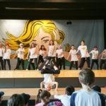 050-Schulfest-Tanzen