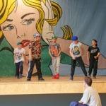 053-Schulfest-Tanzen