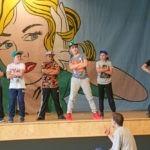 054-Schulfest-Tanzen