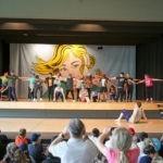 056-Schulfest-Tanzen