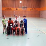 05_letsdanceschule