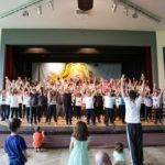 060-Schulfest-Tanzen
