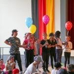 061-Schulfest-Tanzen
