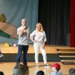 062-Schulfest-Tanzen