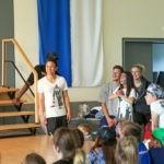 063-Schulfest-Tanzen