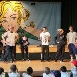 064-Schulfest-Tanzen