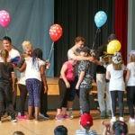 066-Schulfest-Tanzen